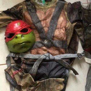Costumes - Kid Costume